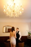 MarriageofCamilla&Marti_ByBeccySmart-4797