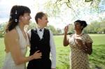 MarriageofCamilla&Marti_ByBeccySmart-4921