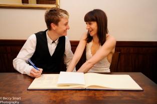 MarriageofCamilla&Marti_ByBeccySmart-4827