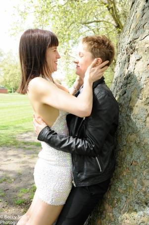 MarriageofCamilla&Marti_ByBeccySmart-4868