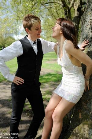 MarriageofCamilla&Marti_ByBeccySmart-4878