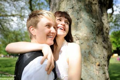 MarriageofCamilla&Marti_ByBeccySmart-4888
