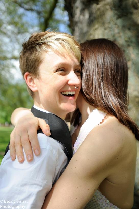 MarriageofCamilla&Marti_ByBeccySmart-4890