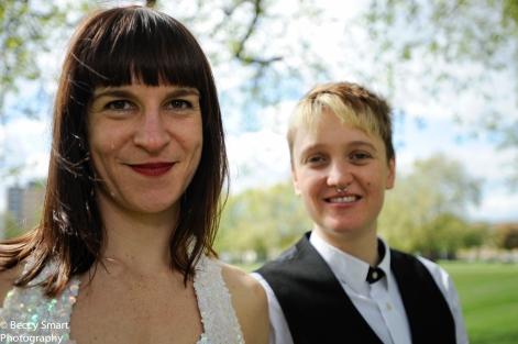 MarriageofCamilla&Marti_ByBeccySmart-4934