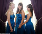 A1 PreCeremony-St-Audries-Wedding-photography-August2013-7740