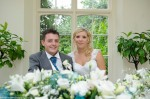 B2 Marriage-Ceremony-St-Audries-Wedding-photography-August2013-7896