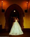 D4 Portraits-St-Audries-Wedding-photography-August2013-8147