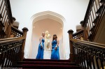 E5 Drinks-St-Audries-Wedding-photography-August2013-8032
