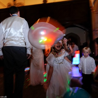 G7 Disco-St-Audries-Wedding-photography-August2013-8404