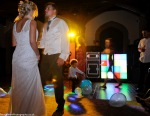 G7 Disco-St-Audries-Wedding-photography-August2013-8419