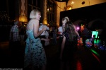 G7 Disco-St-Audries-Wedding-photography-August2013-8459