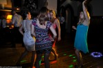 G7 Disco-St-Audries-Wedding-photography-August2013-8507